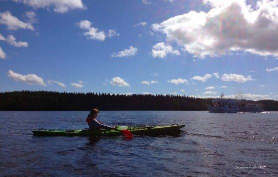 canoeing-in-finland-and-savonlinna-2