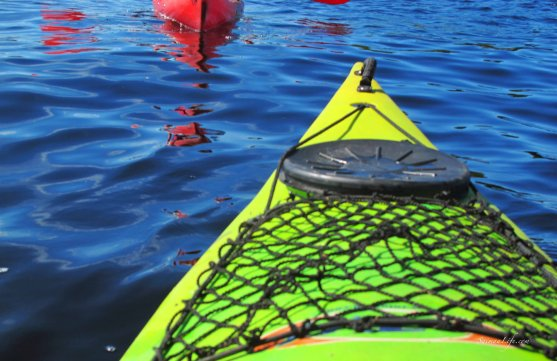 canoeing-in-finland-and-savonlinna-4