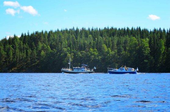 canoeing-in-finland-and-savonlinna-5