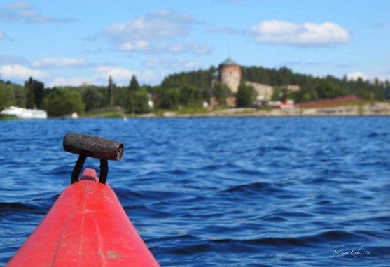 canoeing-in-finland-and-savonlinna-6