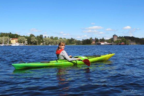 canoeing-in-finland-and-savonlinna-7