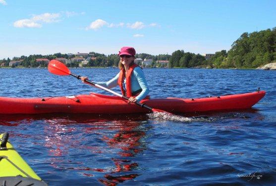 canoeing-in-finland-and-savonlinna-8