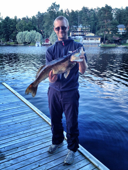 fishing-in-finland-big-pike-perch
