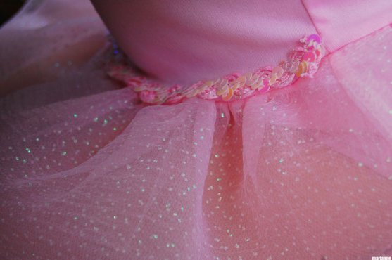 little-princess-birthday-10