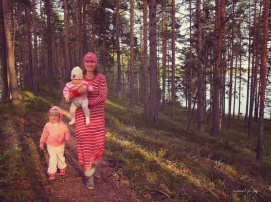 visiting-hyterma-on-puruvesi-lake-12