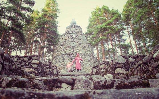 visiting-hyterma-on-puruvesi-lake-5