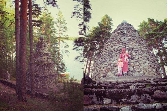 visiting-hyterma-on-puruvesi-lake-9
