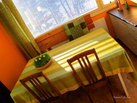 easter-kitchen-interior
