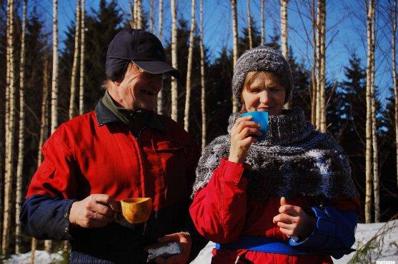 forest-trip-grandparents
