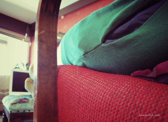 rocking-chair-wollen-socks