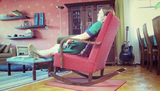 rocking-chair-woman