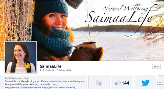 saimaalife-facebook