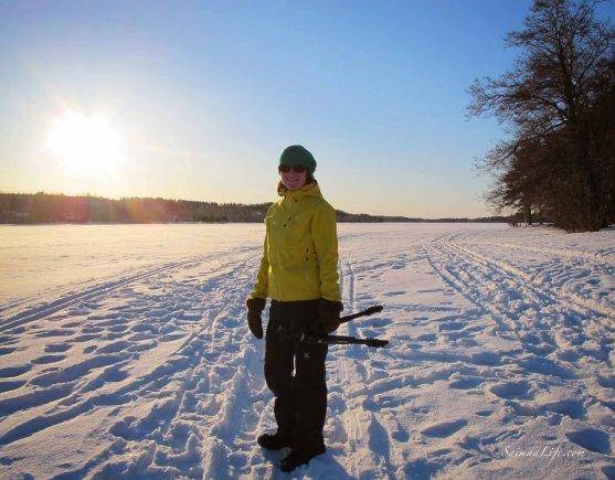 winter-day-finnish-woman