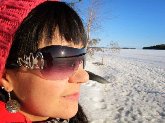 winter-day-sunglasses