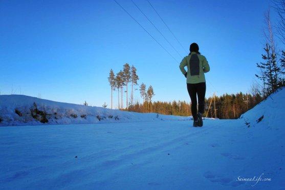 winter-jogging