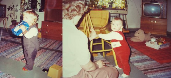 baby-old-photo