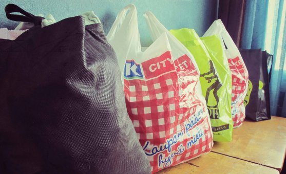 bags-clothes-for-recycling