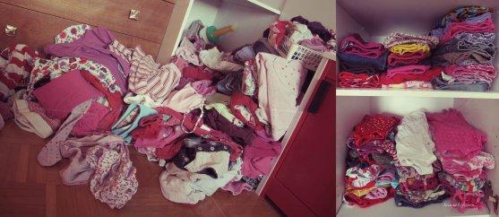 child-closet