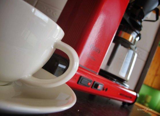 moccamaster-coffee