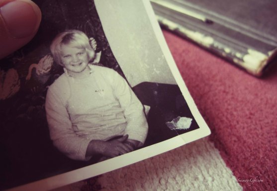 old-photo-young-woman