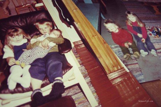 old-photos-siblings