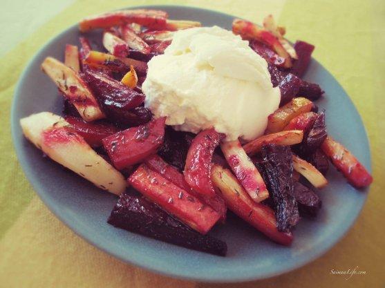 root-vegetables-and-turkish-yoghurt