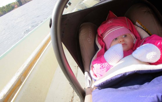 baby-on-a-boat