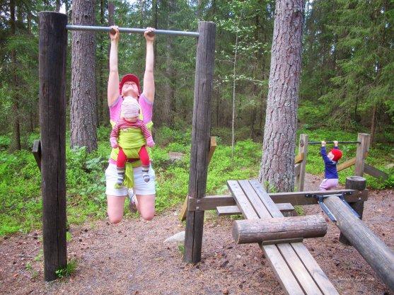 jogging-track-sports-equipment