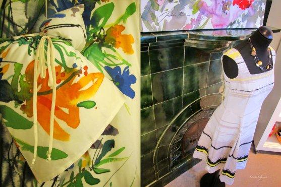 jukka-rintala-cushion-cover-bed-linen-dress