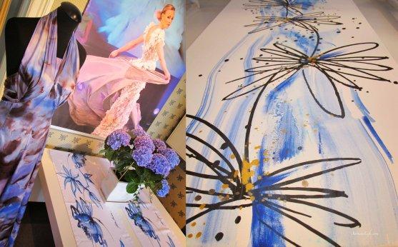 jukka-rintala-design-dress-painting-and-table-cloth