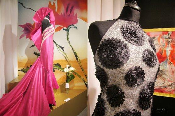 jukka-rintala-design-dress