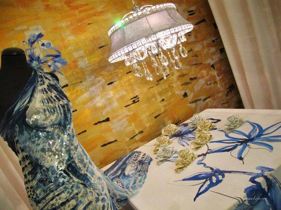 jukka-rintala-dress-and-table-cloth