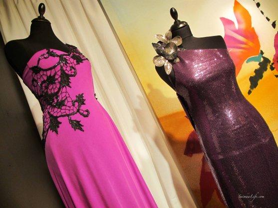 jukka-rintala-dresses
