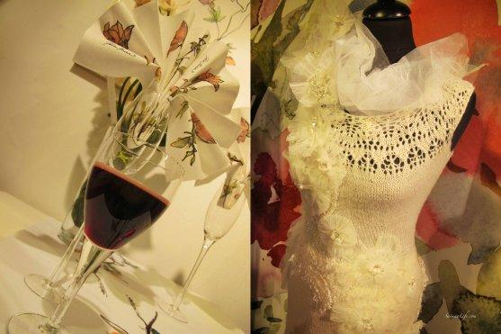 jukka-rintala-serviette-and-dress