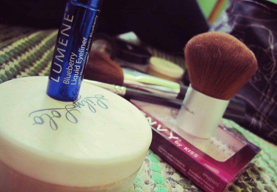 make-up-lumene-eyeliner