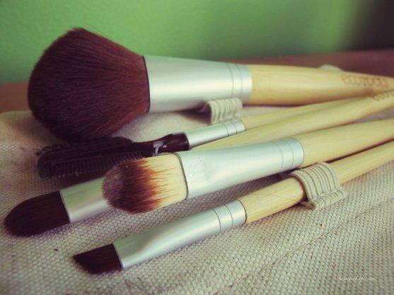 makeup-ecotools