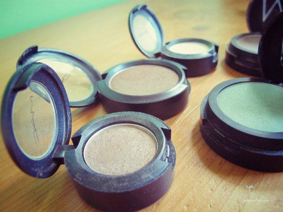 makeup-eyeshadows