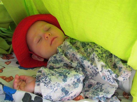 baby-sleeping-in-shadow