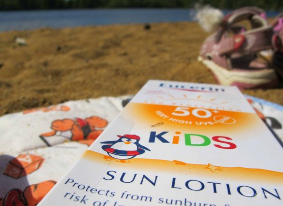 eucerin-kids-sun-lotion