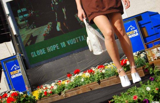 globe-hope-ten-year-anniversary-16