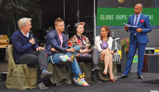 globe-hope-ten-year-anniversary-18