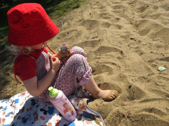 polarn-o-pyret-children-summer-outfit