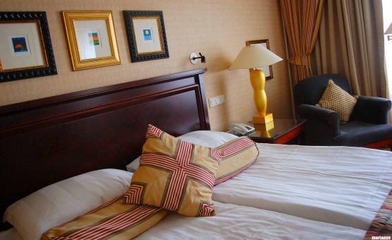 scandic-continental-hotel-helsinki-finland