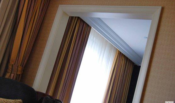 scandic-hotel-room