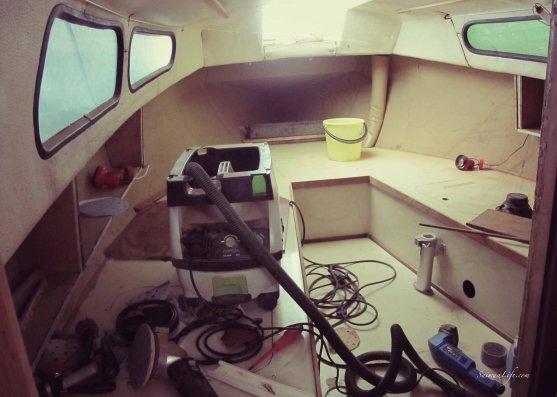 boat-cabin-renovation