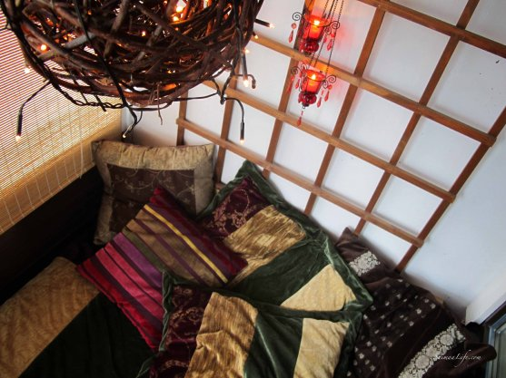 balcony-interior-1