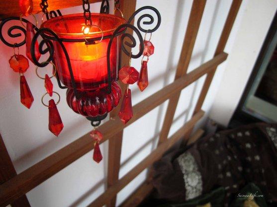 balcony-interior-2