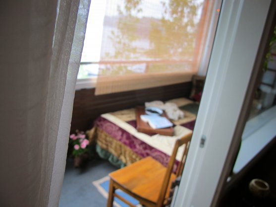 balcony-interior-6