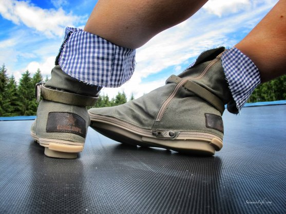 globe-hope-klabbi-shoes