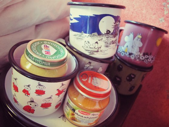 muurla-moomin-mugs
